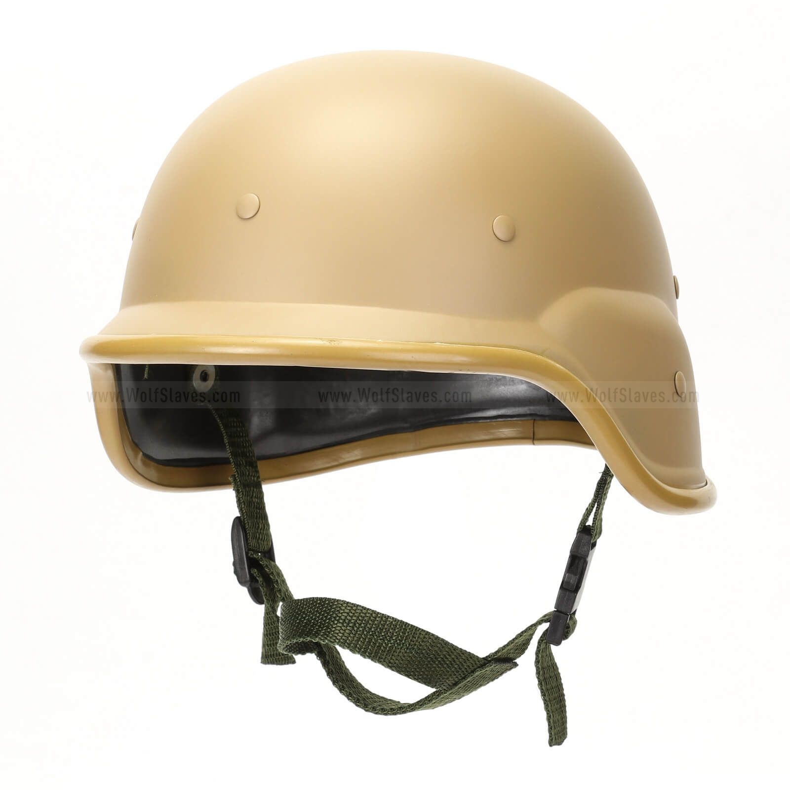 5d3a181701231 Modern Warrior Tactical Airsoft M88 ABS Helmet with Adjustable Chin Strap