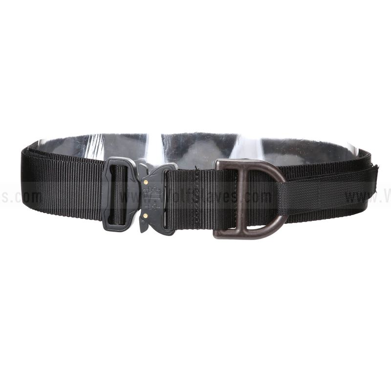 Tactical Cobra 1.75 Rigger Belt With Velcro