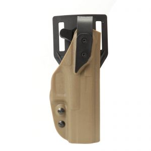 XST RTI KYDEX HOLSTER FOR GLOCK 17 PistolRIGHT HAND