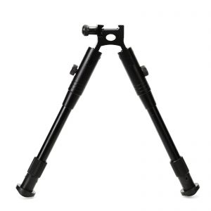 Airsoft Sniper rifle High Picatinny/Weaver Bipods Picatinny Rail