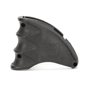 Tactical Fast Action Magwell Magazine Grip for M4/M16