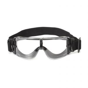 USMC Tactical X800 Goggle Eye Protection Glasses GX1000