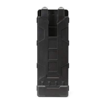 Airsoft 10 Rounds 12GA 12 Gauge Ammo Shells Hunting Gun Case Accessories Reload Magazine Pouches