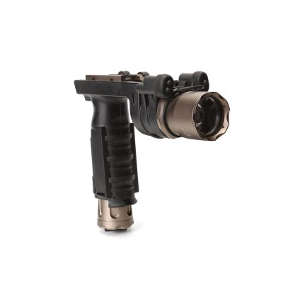 M900 Tactical Illuminator Vertical Grip  Light for Airsoft