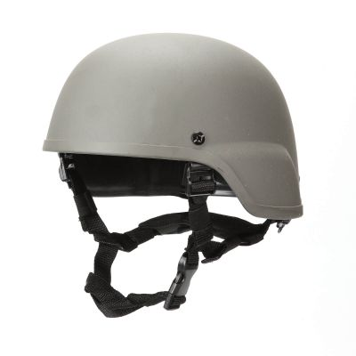 MICH 2000 ACH Replica Helmet Light Weight High Density Fiber Helmet