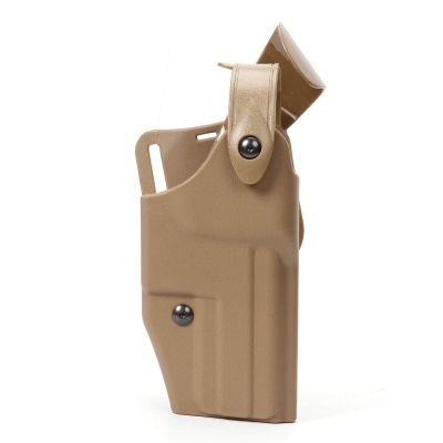 Safariland 6320 Level I Retention ALS Duty Holster For UPS
