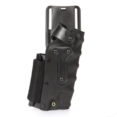 SFL 3280 Military Low-Ride M9 /92F Drop Leg & Belt Holster