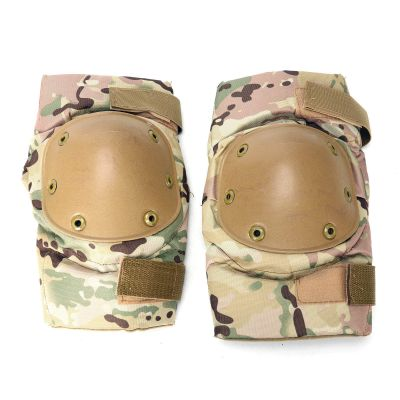 Tacitcal SWAT Special Force Knee & Elbow Pads