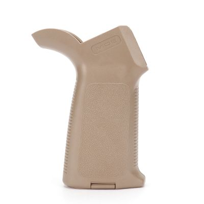 Tactical MOE  PTS Pistol Grip for M4/M16 AEG