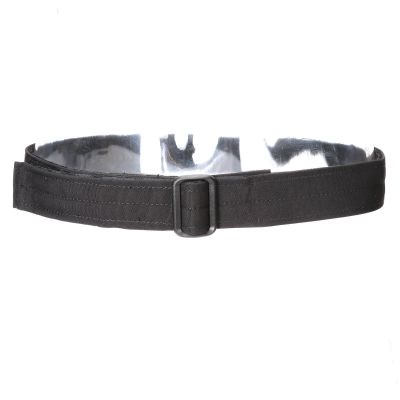 BDU Blet Tactical Adjustable Duty Belt  Size Large