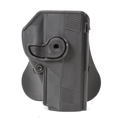 IMI Style Beretta PX4 Pistol Paddle Holster With  Magazine (R.H)