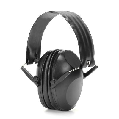 Outdoor Tactical Noise Reduction headset For Shooting Hunting Airsoft