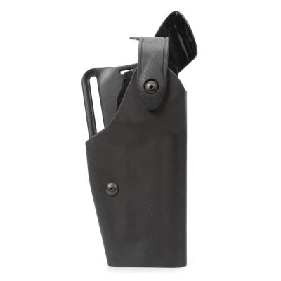 Safariland 6320 Level I Retention ALS Duty Holster For P226