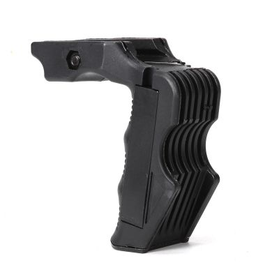 Tacitcal CQB M4/M16 Magazine CAA Grip Foregrip with Touchpad