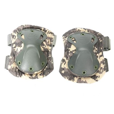 Tactical Emerson brand military Quick Release Elbow & knee pads