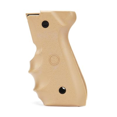 Tactical M9/M92 Pistol Grip Cover