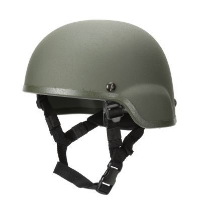 Tactical MICH TC 2000 ACH Replica Helmet