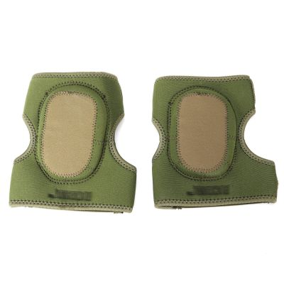 Tactical Paintball Neoprene Knee & Elbow Pads