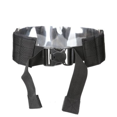 USMC Tactical  Molle II Molded Platform Waist Belt